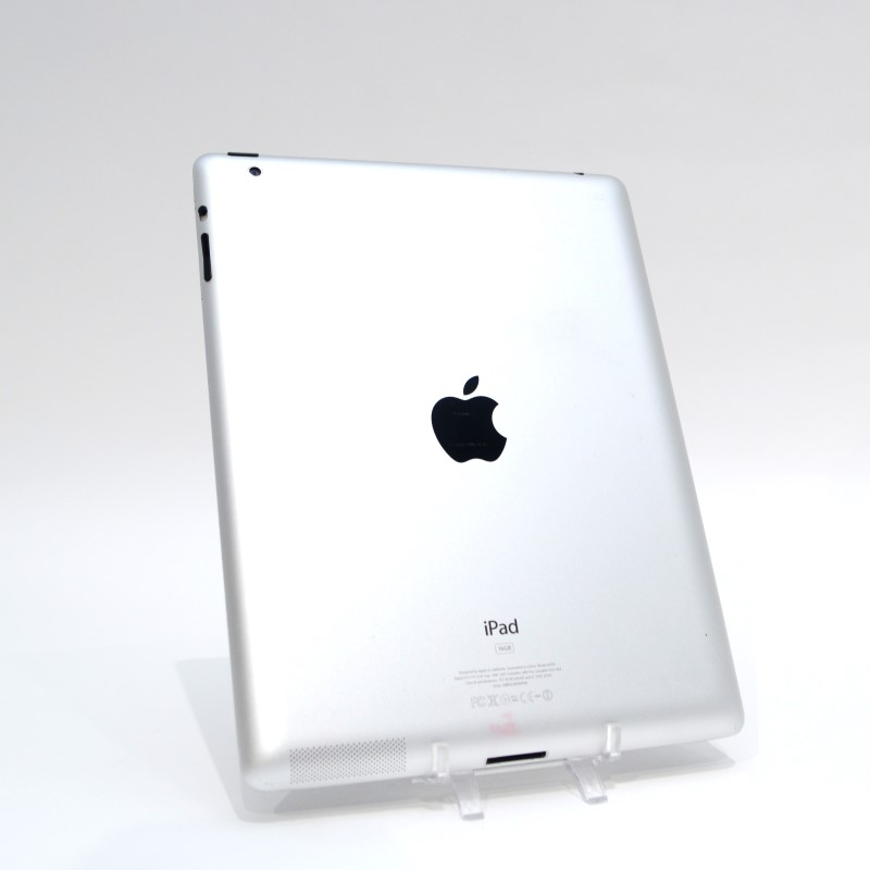 "Apple iPad 2 MC769LL/A 9.7"" 16GB WiFi Tablet *Free Shipping*"