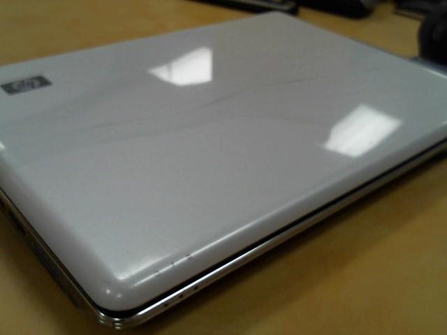 HEWLETT PACKARD PC Laptop/Netbook DV4-114NR