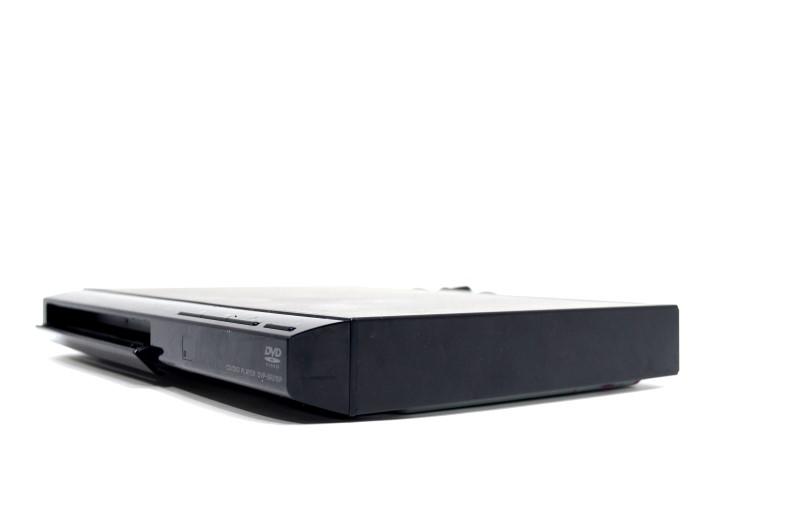 SONY DVP-SR210P Progressive Scan DVD Player w/ Remote