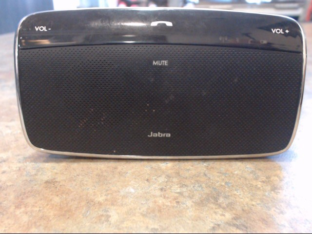 JABRA Speakers/Subwoofer CRUISER 2