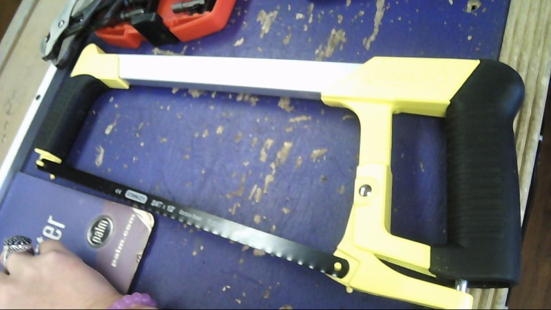 Cement Hand Tool MISC TOOLS
