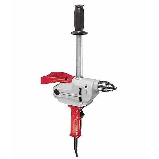 MILWAUKEE Cordless Drill 1620-1