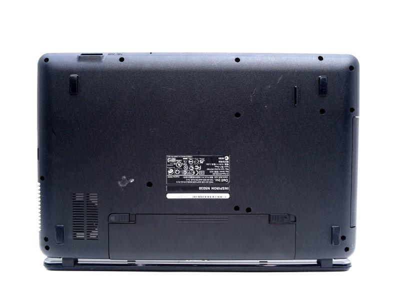 Dell Inspiron N5030 Pentium Dual Core N5030 2.30GHz 3GB 320GB HDD>
