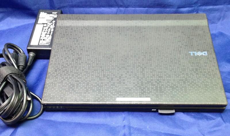 DELL Laptop/Netbook LATITUDE 2120