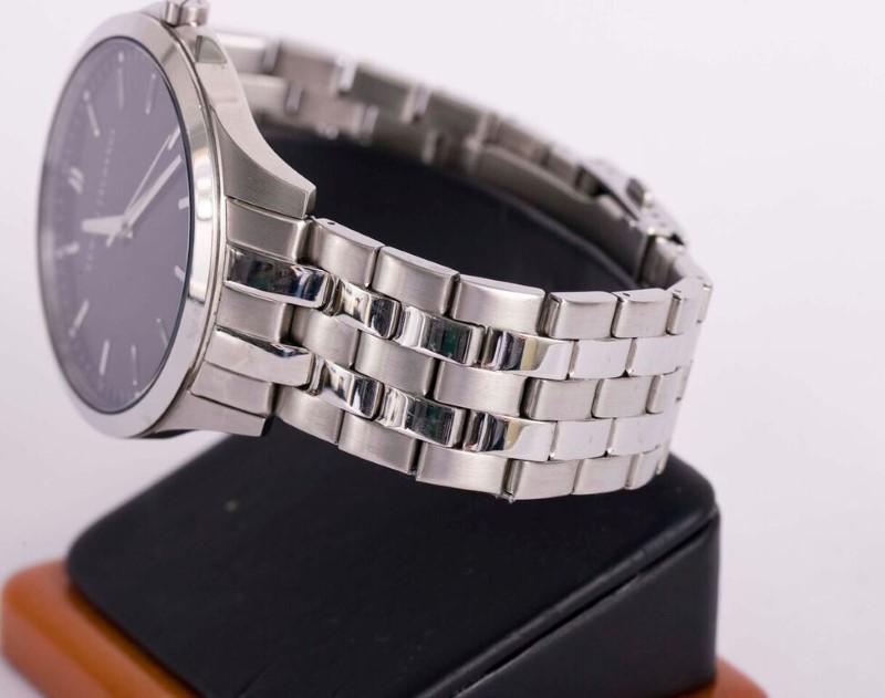 ARMANI Gent's Wristwatch AX2150