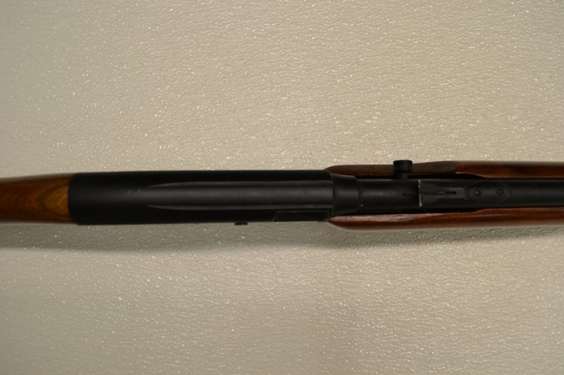 "22.5"" REMINGTON Rifle 552 SPEEDMASTER"