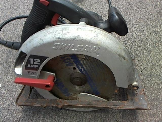 SKIL Circular Saw SKILSAW 5380