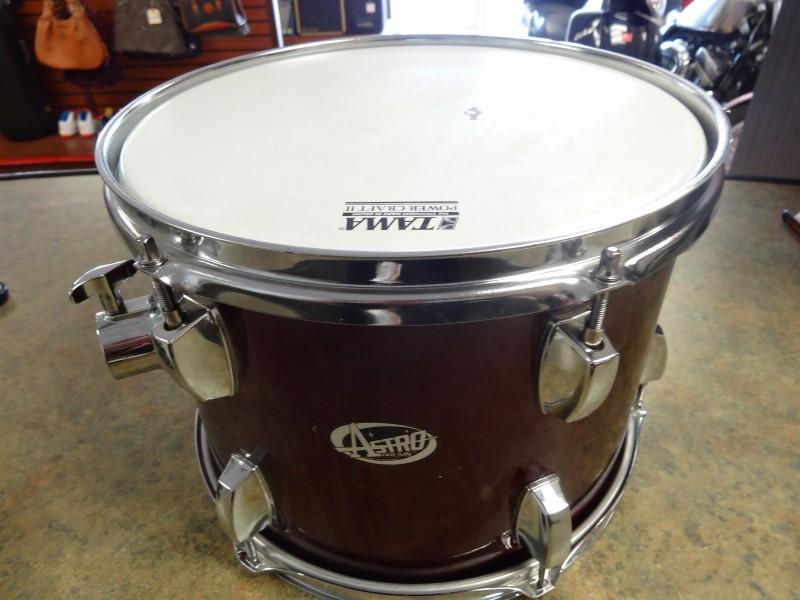 ASTRO Drum TOM-TOM