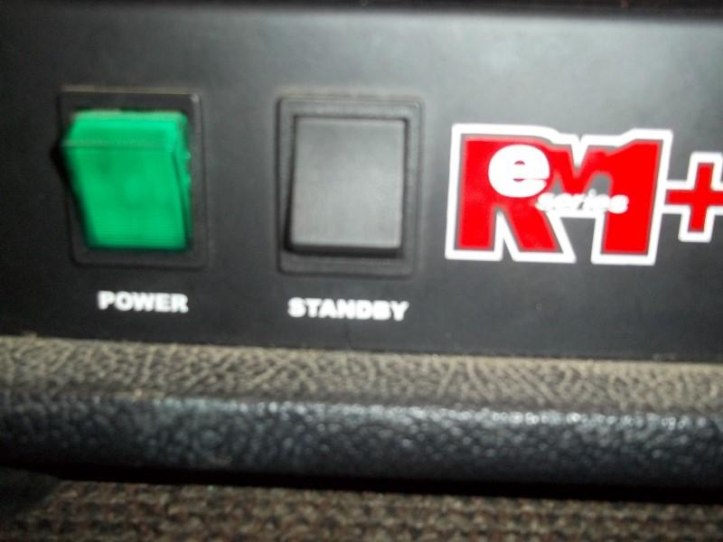 KRANK AMP REV 1 +