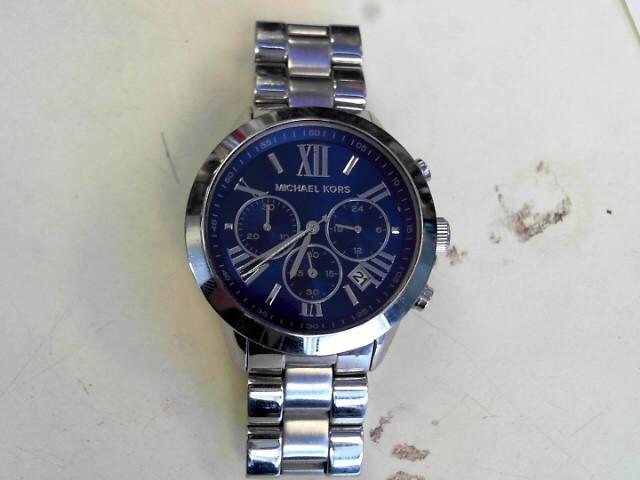 MICHAEL KORS Gent's Wristwatch MK5883