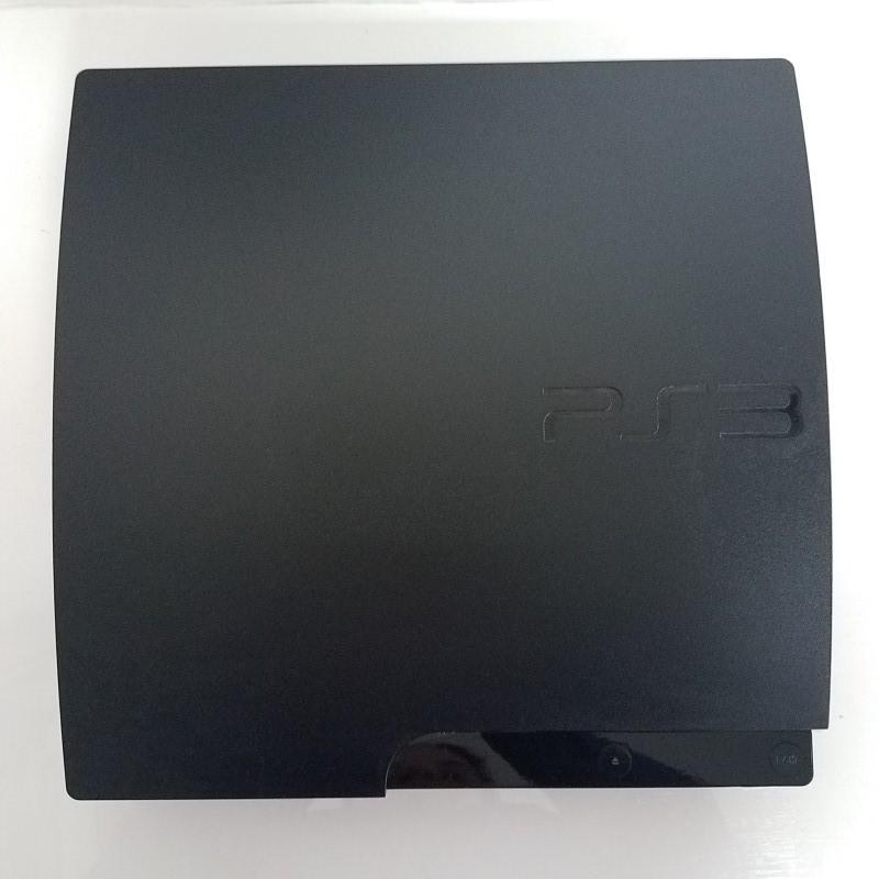 SONY  PLAYSTATION 3 - SYSTEM - 320GB - CECH-3001B