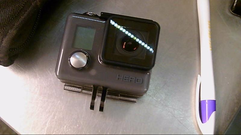 GOPRO Micro Recorder PRO HERO HWBL1