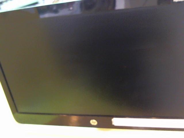 HEWLETT PACKARD PC Desktop PAVILION 23