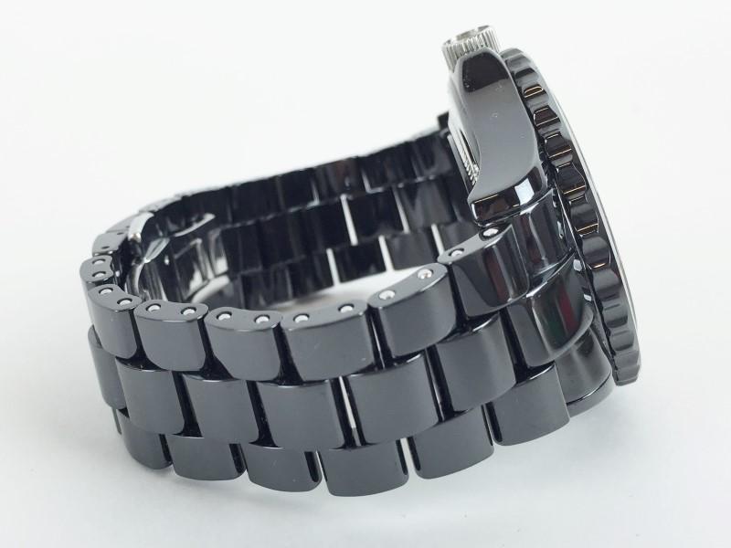 CROTON Gent's Wristwatch CN207211