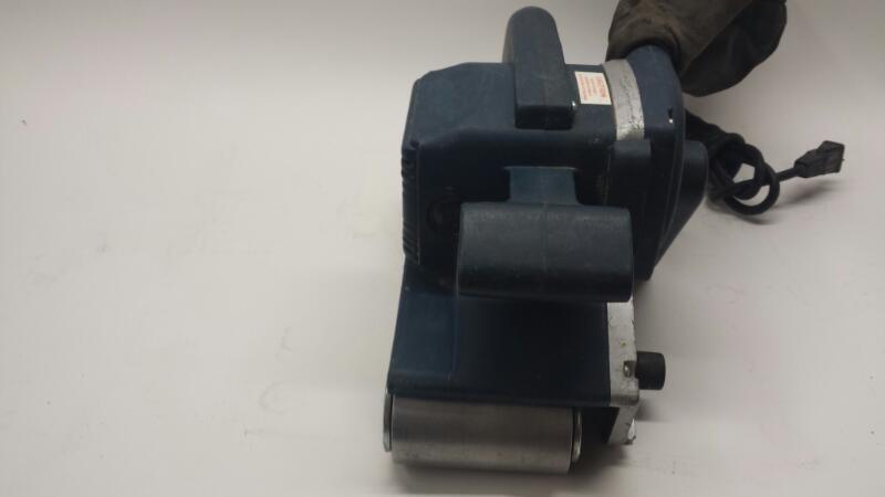 Bosch Model 1273DVS Vibration Belt Sander