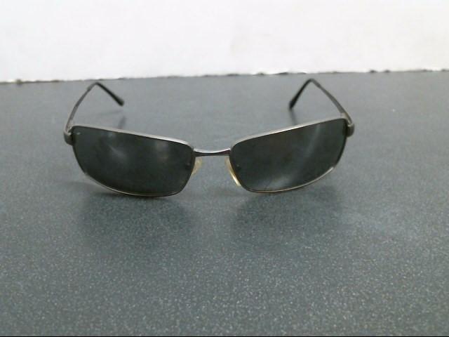 PERSOL Sunglasses 2281-S