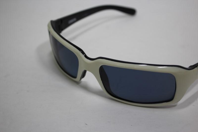 COSTA DEL MAR Sunglasses SWITCHFOOT SF10