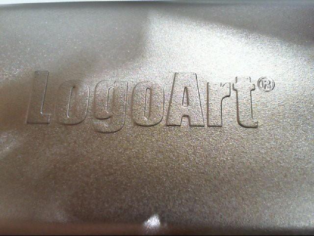 LOGOART Gent's Wristwatch WATCH