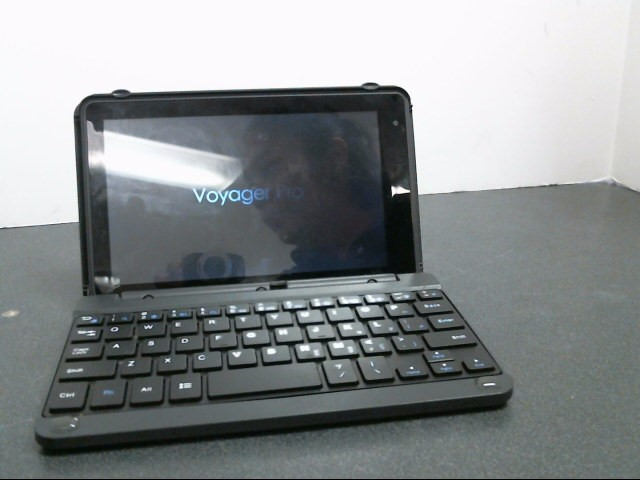 RCA Tablet RCT6773W42B
