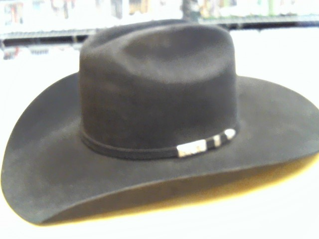 SERRATELLI HAT COMPANY Hat BEAVER