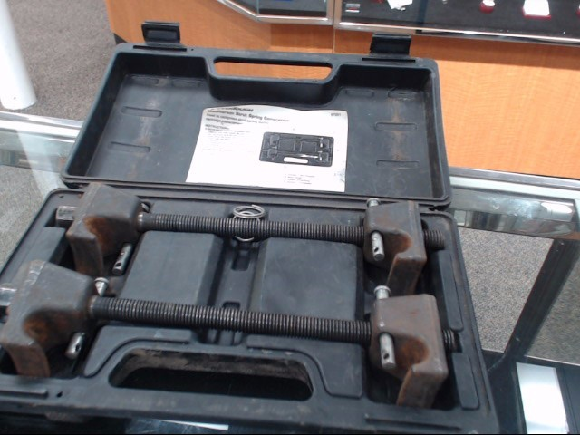 EVERTOUGH Misc Automotive Tool 67051