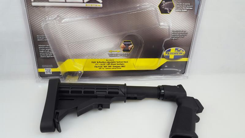 MOSSBERG Accessories 95219
