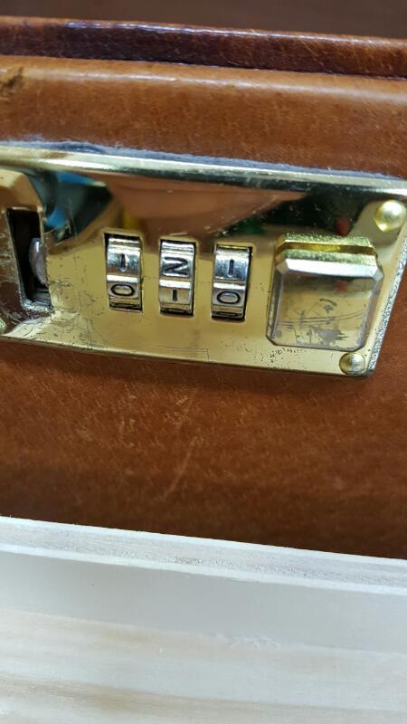 Gold / Metal Testing Kit - Puritest, Diamond Selector II, Stone, Acids bundle