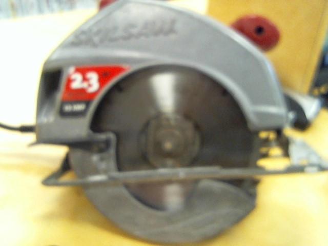 SKIL Circular Saw SKILSAW 5480