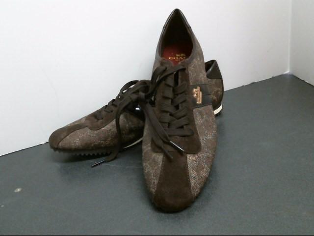 COACH Shoes/Boots IVY SHOES
