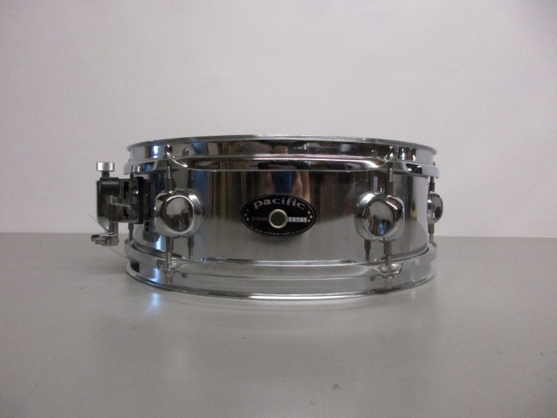 "PACIFIC 13X3.5"" PICCOLO SNARE"