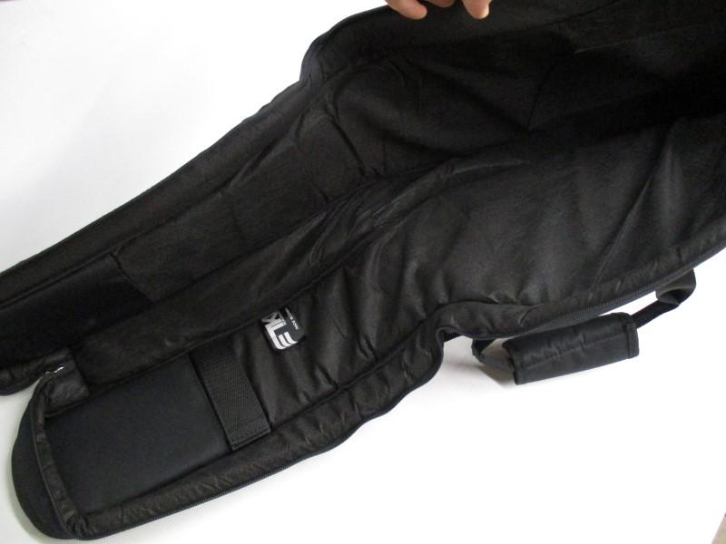 MARTIN LX1 GIG BAG - UNUSED