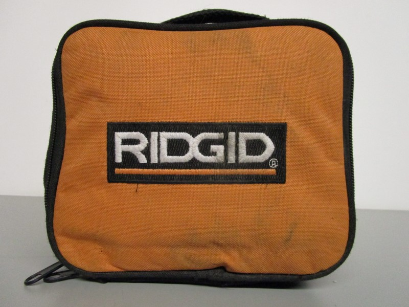 "RIDGID R350PNE 3-1/2"" PALM NAILER"