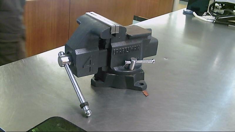 CRAFTSMAN Miscellaneous Tool 51854