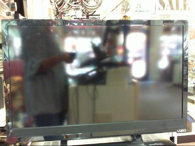 VIZIO Flat Panel Television E231-B1