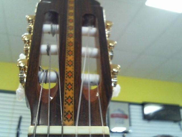 epiphone  Acoustic Guitar EC-20
