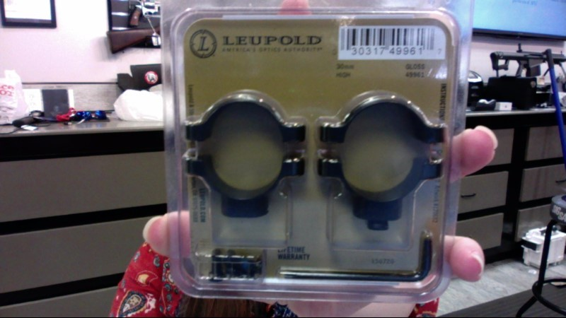 LEUPOLD Hunting Gear 49961