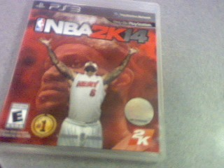 Xxx Sony PlayStation 3 Game XXX