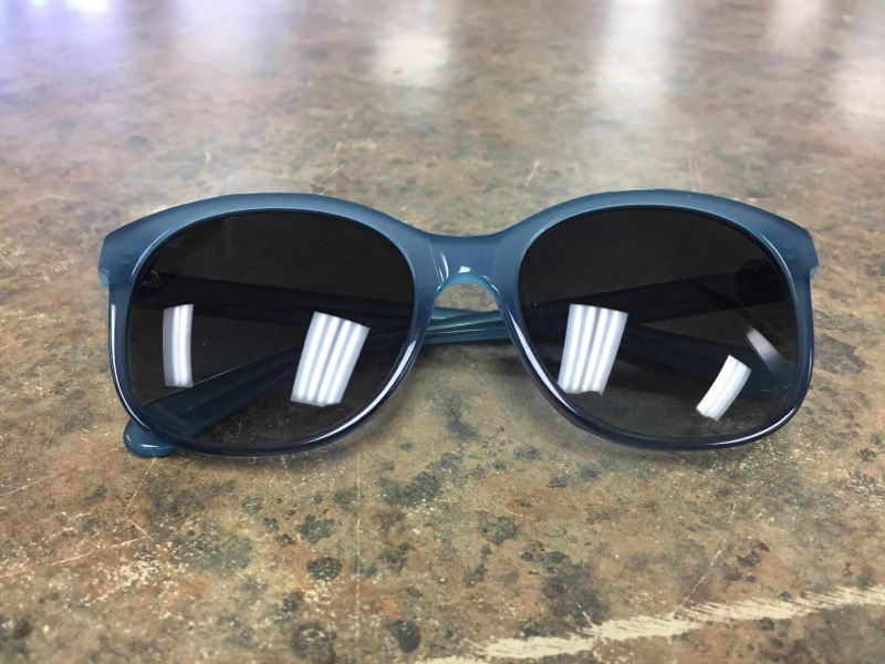 BALMAIN PARIS Sunglasses BL2026 03