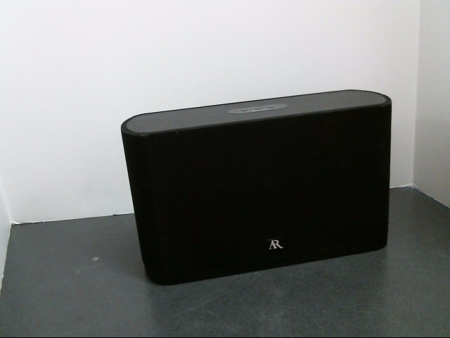 ACOUSTIC RESEARCH Speakers ARS70-A