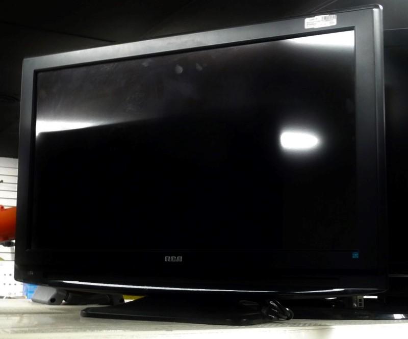 RCA Flat Panel Television L32HD31R