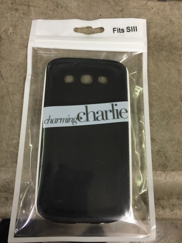 Cell Phone Accessory PHONE CASES
