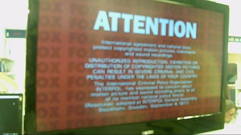"SANYO TV/DVD,REMOTE 32"" DP32671"