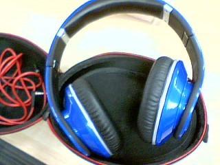 BEATS AUDIO Headphones BEATS BY DRE STUDIO 2.0 WIRELESS HEADPHONES