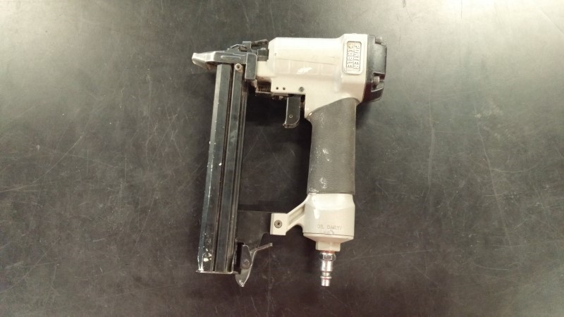 PORTER CABLE Nailer/Stapler NS100