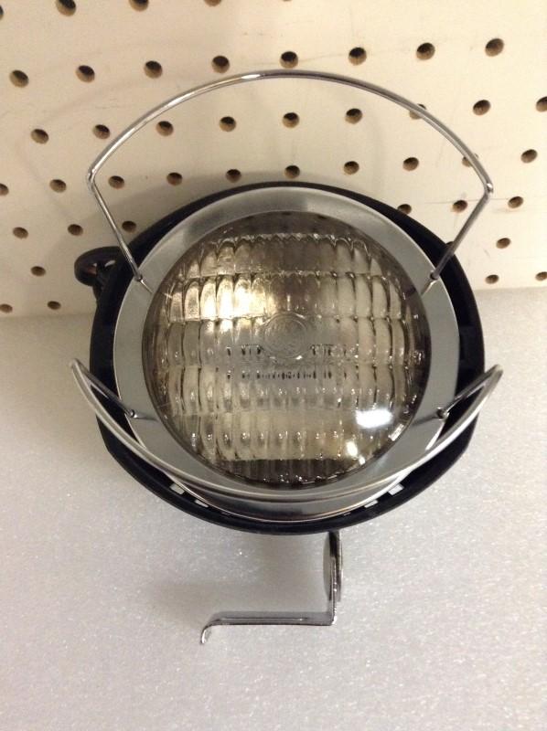 GAF CORPORATION Stage Lighting/Effect MODEL M6090-032