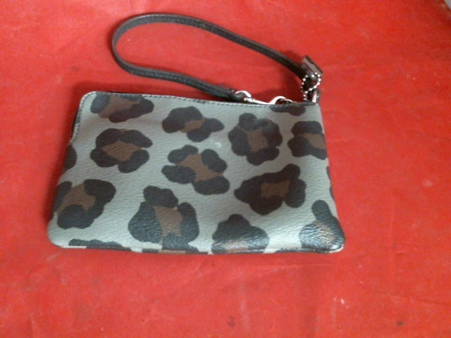 COACH Handbag F64238