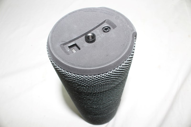 UE Mini-Stereo S-00147