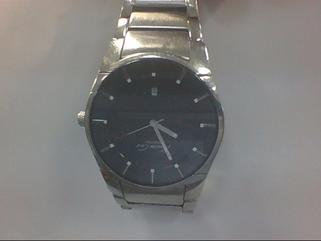 KENNETH COLE Gent's Wristwatch KC3868