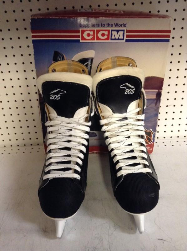 CCM Hockey HOCKEY SKATES