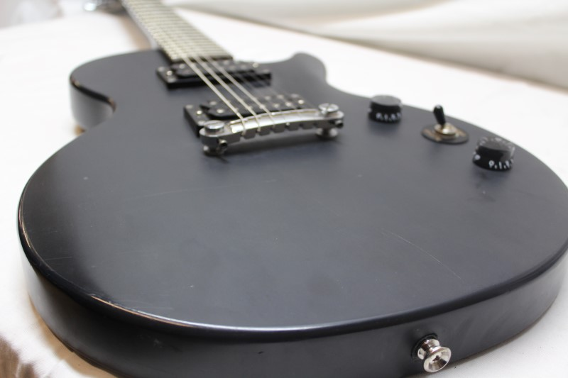 EPIPHONE Electric Guitar SPECIAL
